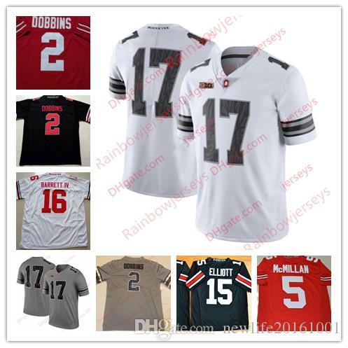 35e8e2dd4d0 ... college football jerseys 8c6ab b40d3; where to buy custom ohio state  buckeyes camo 2 jk dobbins 7 dwayne haskins jr.