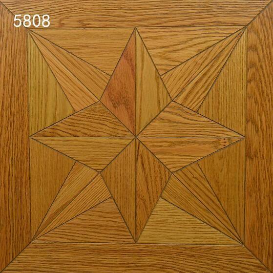 Best Oak Laminate Floor Flooring Parquetmedallionflooring Store