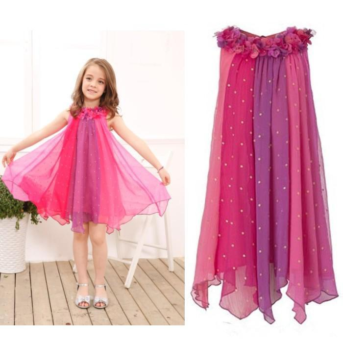 Contemporary Monsoon Childrens Party Dresses Image - Wedding Plan ...