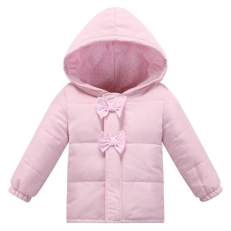 Kleidung marke rosa