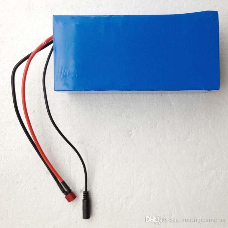 TouchNTuff® 92-675 Medical/Exam Disposable Gloves, Powder Free, Blue, Large, 100 Gloves/Box