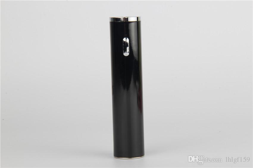 Оригинальные Vape mods TVR 30 Вт box mod E сигареты USB Passthrough полный механический Mod vs ar mod Chiyou King Panzer Caravela 2016 новые