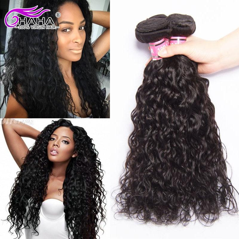 7a Rosa Hair Products Indian Virgin Hair Spanish Wavy Ali Queen Hair