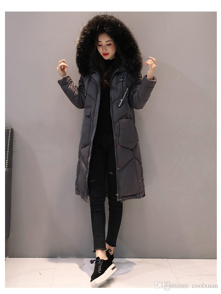 23748bc0b7c7 Tommy Hilfiger Down Coat Black Beauty Sustainable Evolution Main Image.  Best Long Puffer Coat For Women You