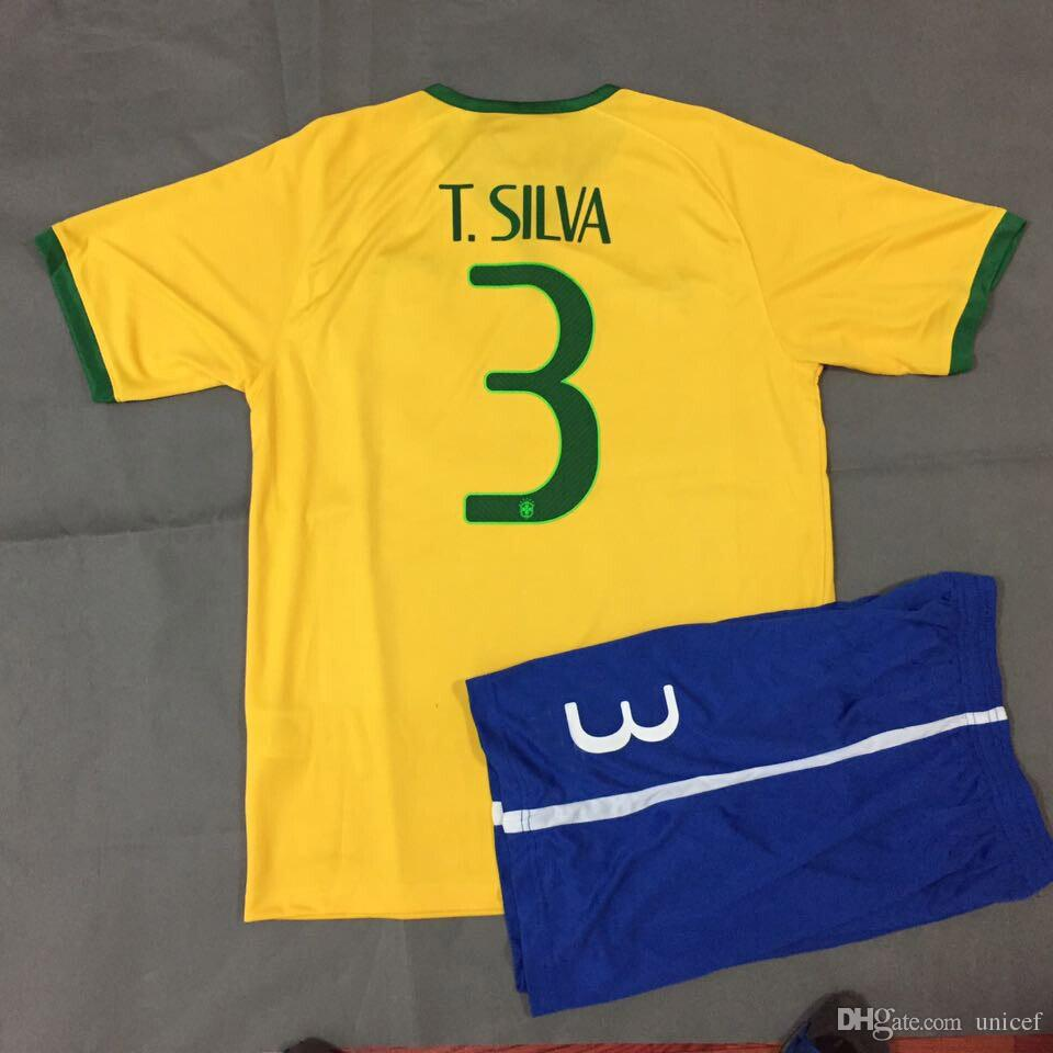 Player to undergo Chelsea medical today after agreeing £ ... |Thiago Silva Footballer 2014