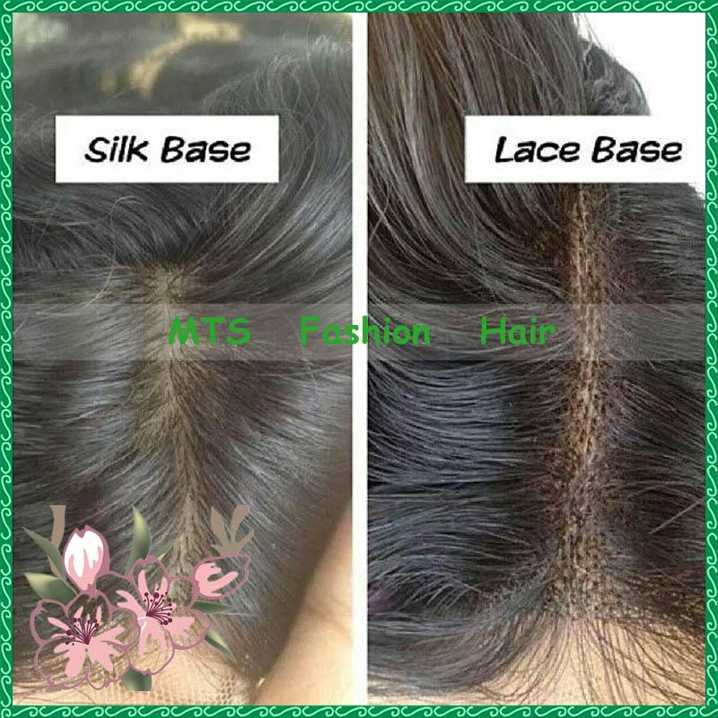 Full Lace Human Hair Wigs Peruvian Virgin Hair Curly Natural Hairline Glueless Lace Front Human Hair Wigs For Black Women