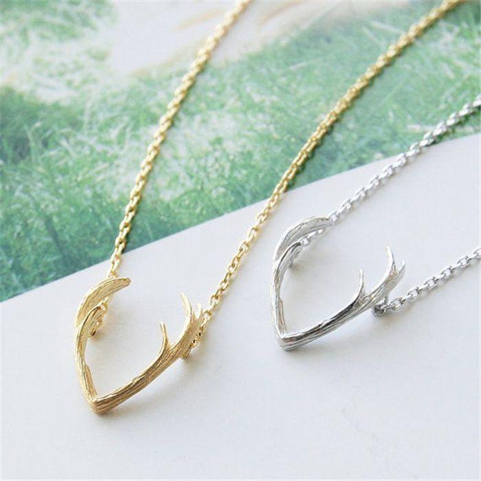 Einzigartige Anhänger Halsketten Europa und Amerika Beliebte Anhänger Halsketten für Frauen 2016 Neue Ankunft für Sale18