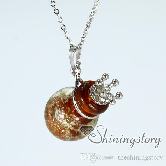 small ash urn necklace keepsake necklace urns jewelry memorial ash jewelry cremation urns jewelry for ashes lockets