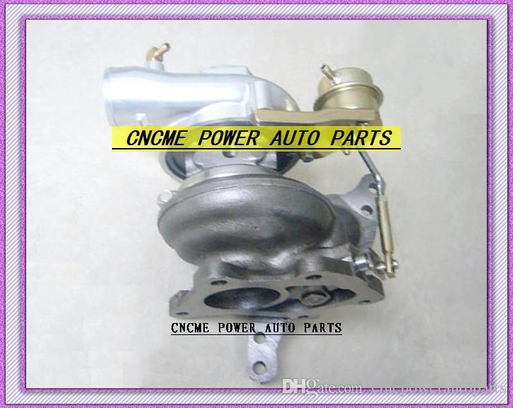 TURBO RHF55 VG440027 VA440027 VF37 14411-AA542 14411-AA541 14411AA540 SUBARU Impreza WRX STI 2.0L 280HP Için türbin Turbo