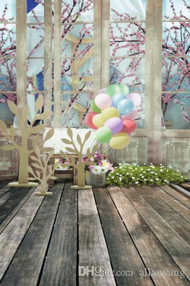 newborn easter photo ideas - 2017 G graphy Background 200cm 150cm Baby graphy