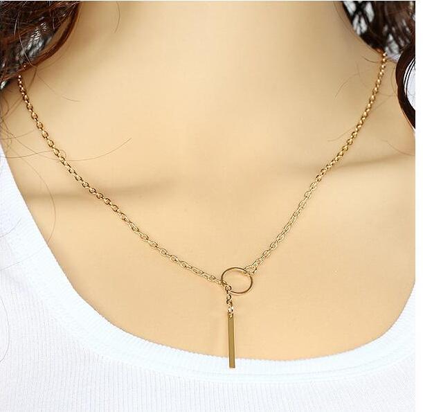 Cross infinity women silver necklace 18k white gold plated simple cross infinity women silver necklace 18k white gold plated simple lariat chain necklace mtvwwknpa aloadofball Images