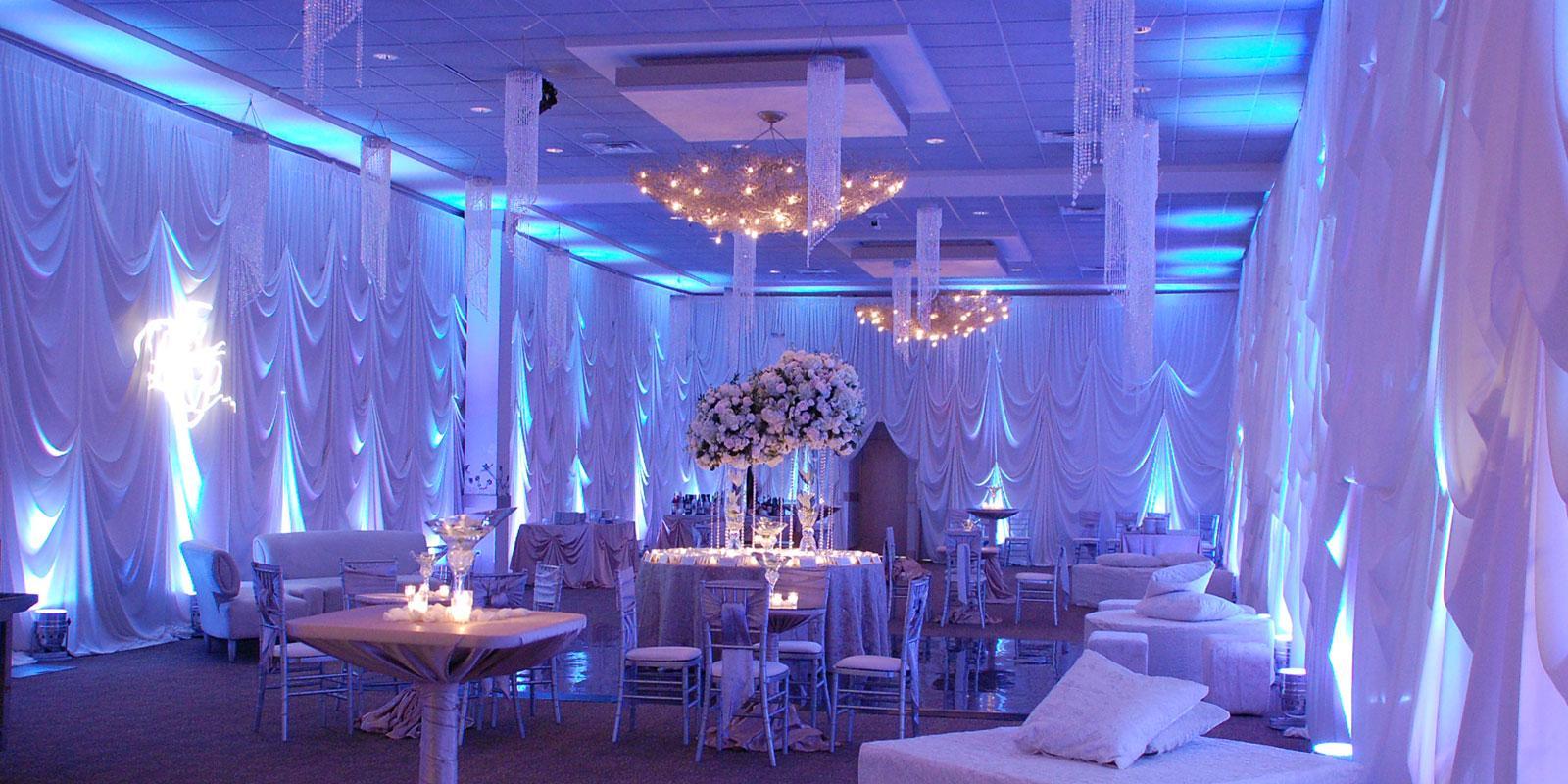Grosshandel Hangging Hochzeit Tischdekoration Fur Hochzeitsdekoration