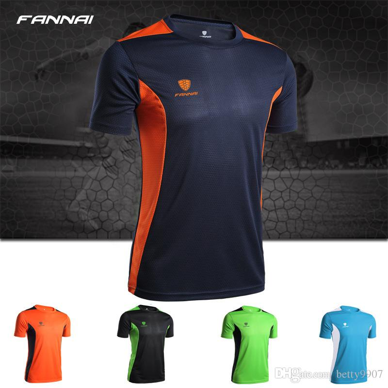 Mens Designer T Shirts Quick Dry Sports Casual Short Sleeve Patchwork O  Neck Loose Solid Freedom Movement Clothes Mens Dress Shirt Patriotic T  Shirts From ... 8119180ffc22