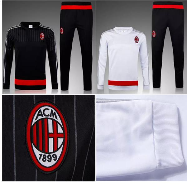 chandal AC Milan online