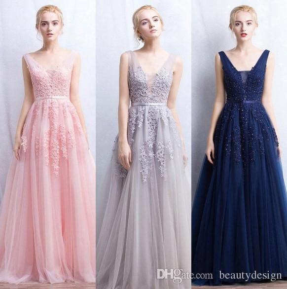 Rent Designer Dresses