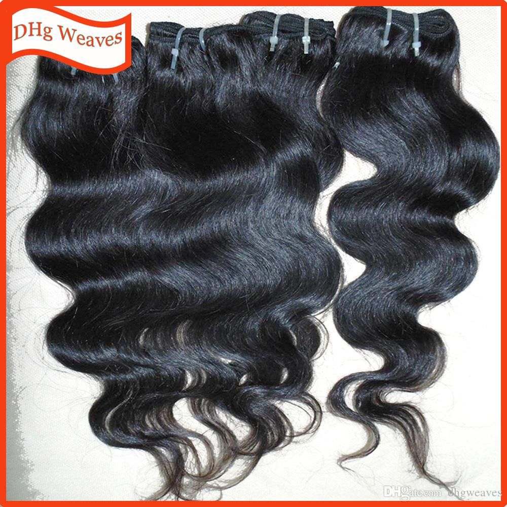 Cheap hot selling beautiful hair weaves cheapest peruvian body cheap hot selling beautiful hair weaves cheapest peruvian body wave hair extensions mix super fast shipping weave hair extensions hair weaves extensions pmusecretfo Images
