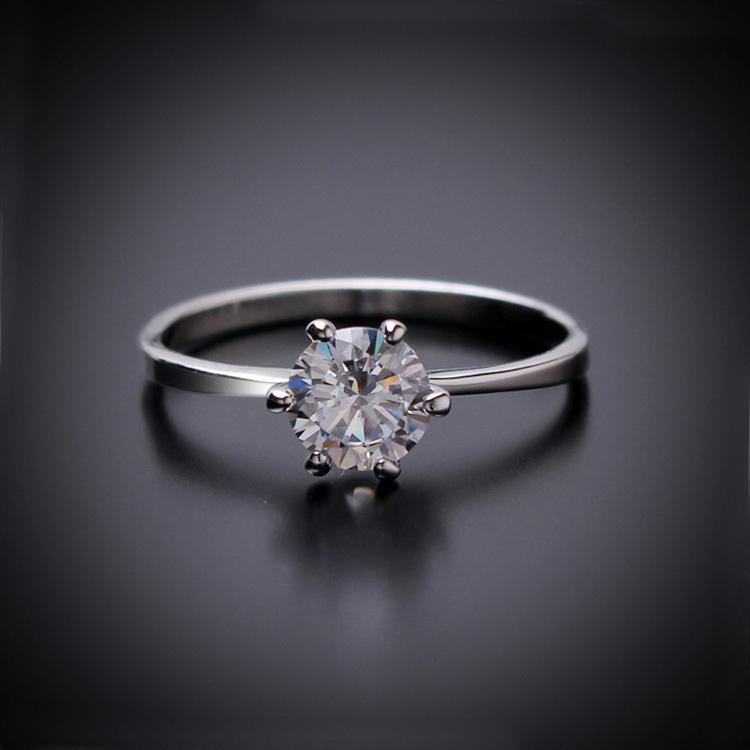 Подружка невесты комплект ювелирных изделий для свадьбы золото, как 925 стерлингового серебра цепи ожерелье серьги для женщин драгоценные камни кольца партии ювелирные изделия наборы