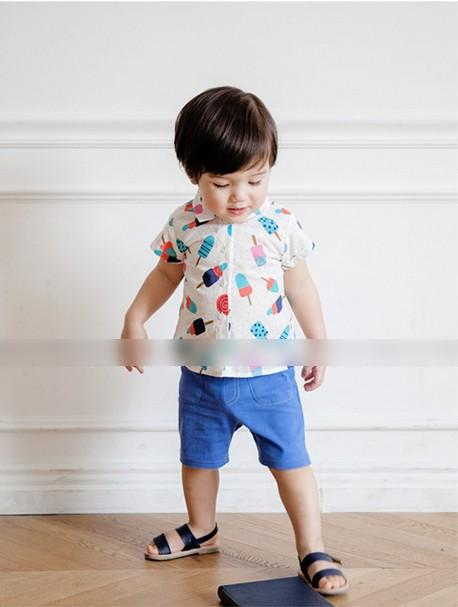 Korean Baby Clothing for Kids & Babies at Spreadshirt Unique designs day returns Shop Korean Kids & Babies Baby Clothing now!