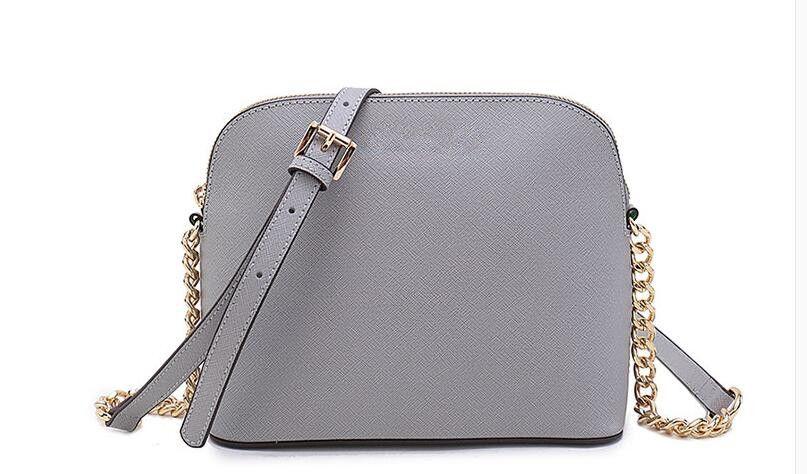 e2558060b8 Hot Selling Wholesale Designer Box Luxury Handbags Evening Bags ...