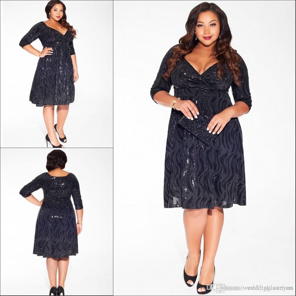 Plus size womens clothing stores melbourne