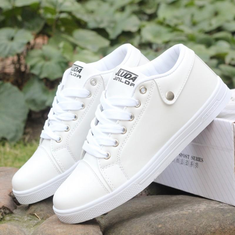 SWS-1270 New Mens Fashion Shoes Explosion Male Shoes White Shoes Wholesale  Mens Casual Shoes Online with 55.9Piece on Jimson0904s Store   DHgate.com