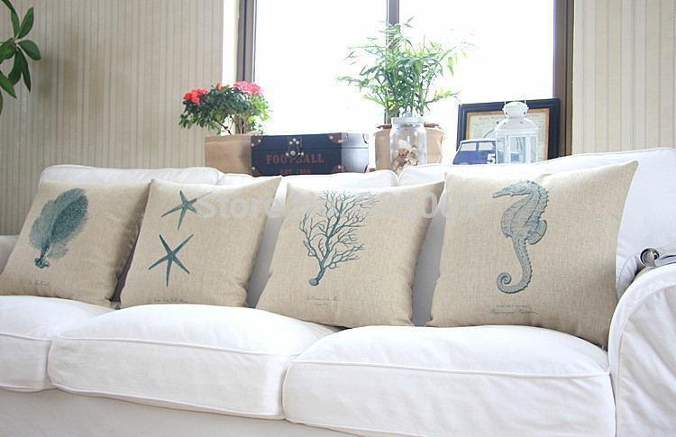 sofa cushions for free