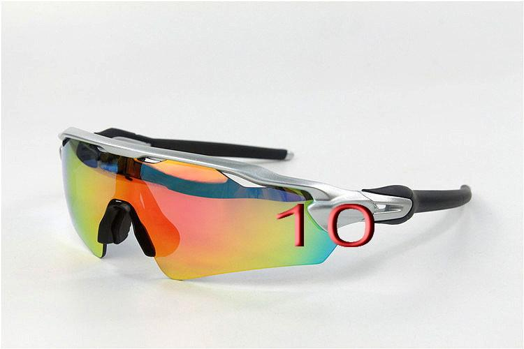 2016 New Pitch Polarized sunglasses Eyewear for men/women Fashion Sport Cycling Bicycle Sunglasses