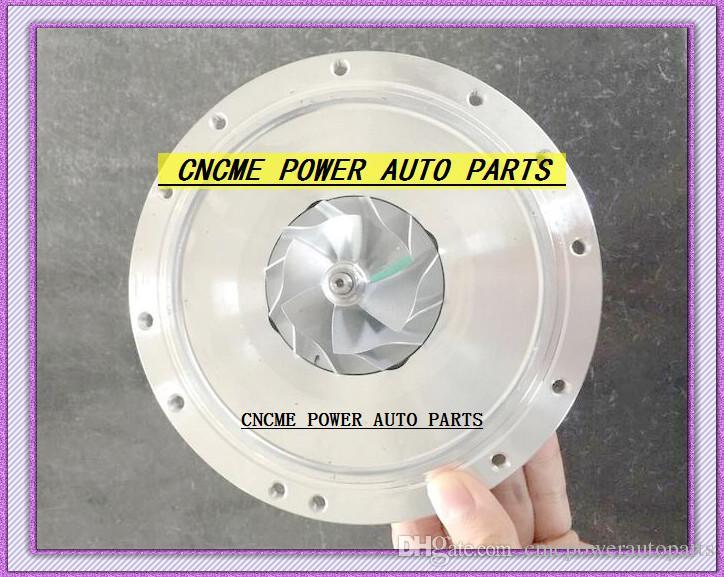 Turbo Cartridge CHRA RHF55 8973628390 Turbocharger For HitachI ZX240-3 ZAX240-3 ZX230 ZAX230 ZAX250 EX210 ISUZU NPR75 NQR75 Excavator 4HK1
