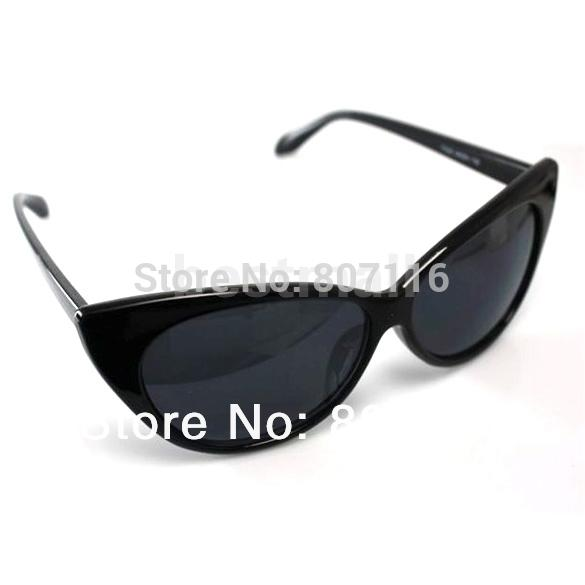Women Sunglasses Retro Fashion Cat Eye Ladies Sunglasses Holiday Sale New  Designer Sv5465  Discount Sunglasses Sports Sunglasses From Junlong02 a698984411