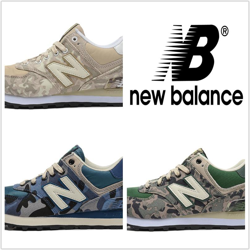 new balance 574 2018