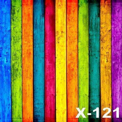 125X150cm цвета деревянный пол фотографии фон для детские фотографии Муслин студия фотографии фон винил старший фонов