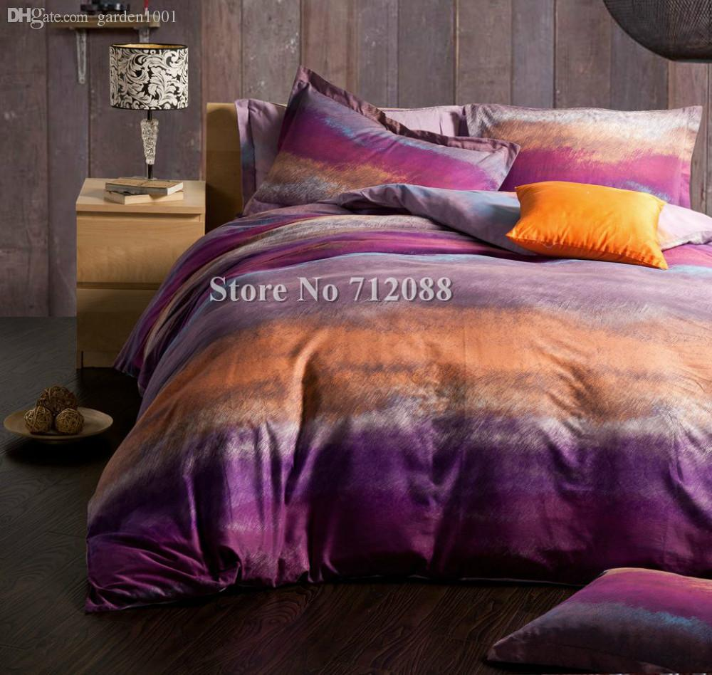 cover cheap duvet dexter set textiles n save home drapes shop online dreams for and orange king in
