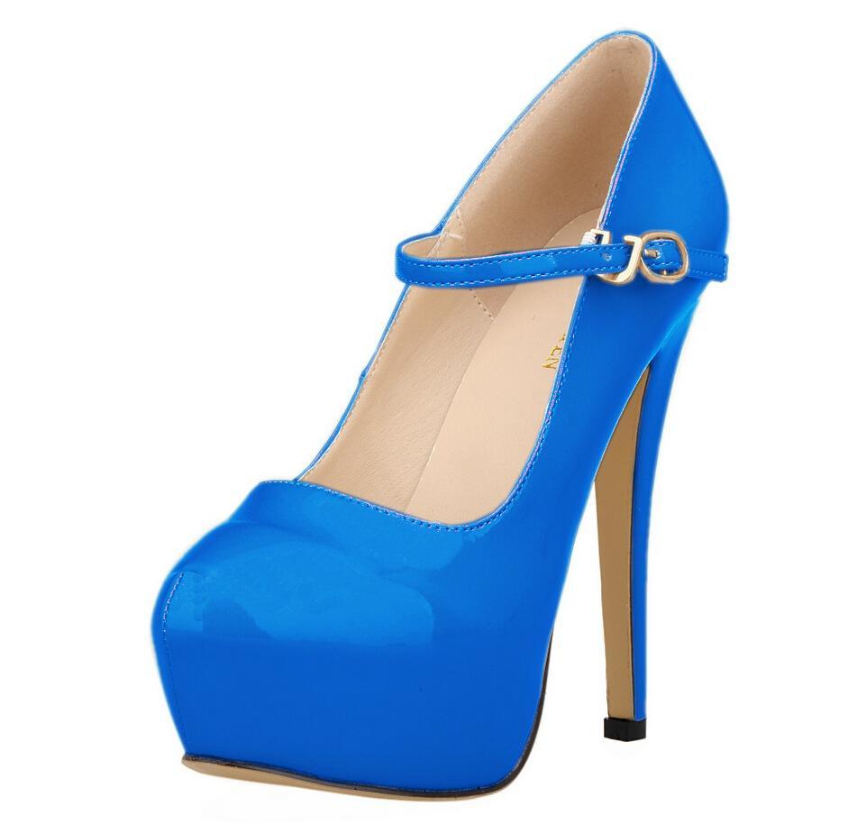 de sat/én para bailes de sal/ón Zapatos de tac/ón bajo para mujer Minitoo TH152 c/ómodos
