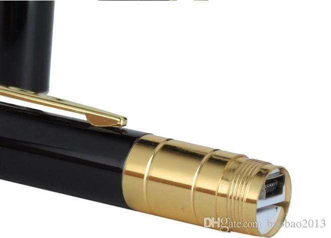 freier shipping.mini dvr neuer spezieller Stift Kamera 1280 * 960 STIFT Videorecorder Stift DVR Kamerarecorder Minidvr
