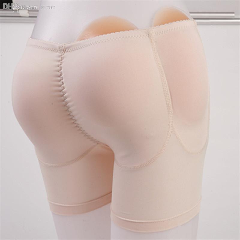 Girl Dance Underwear