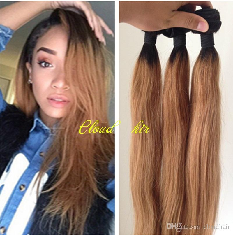 Cheap best quality 8a unprocessed peruvian virgin hair straight see larger image pmusecretfo Image collections