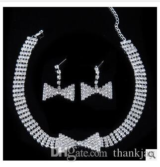 Cheap Unique Pearl Jewelry Sets Wholesale African Beads Bridal Jewelry Set 478de5a175b6