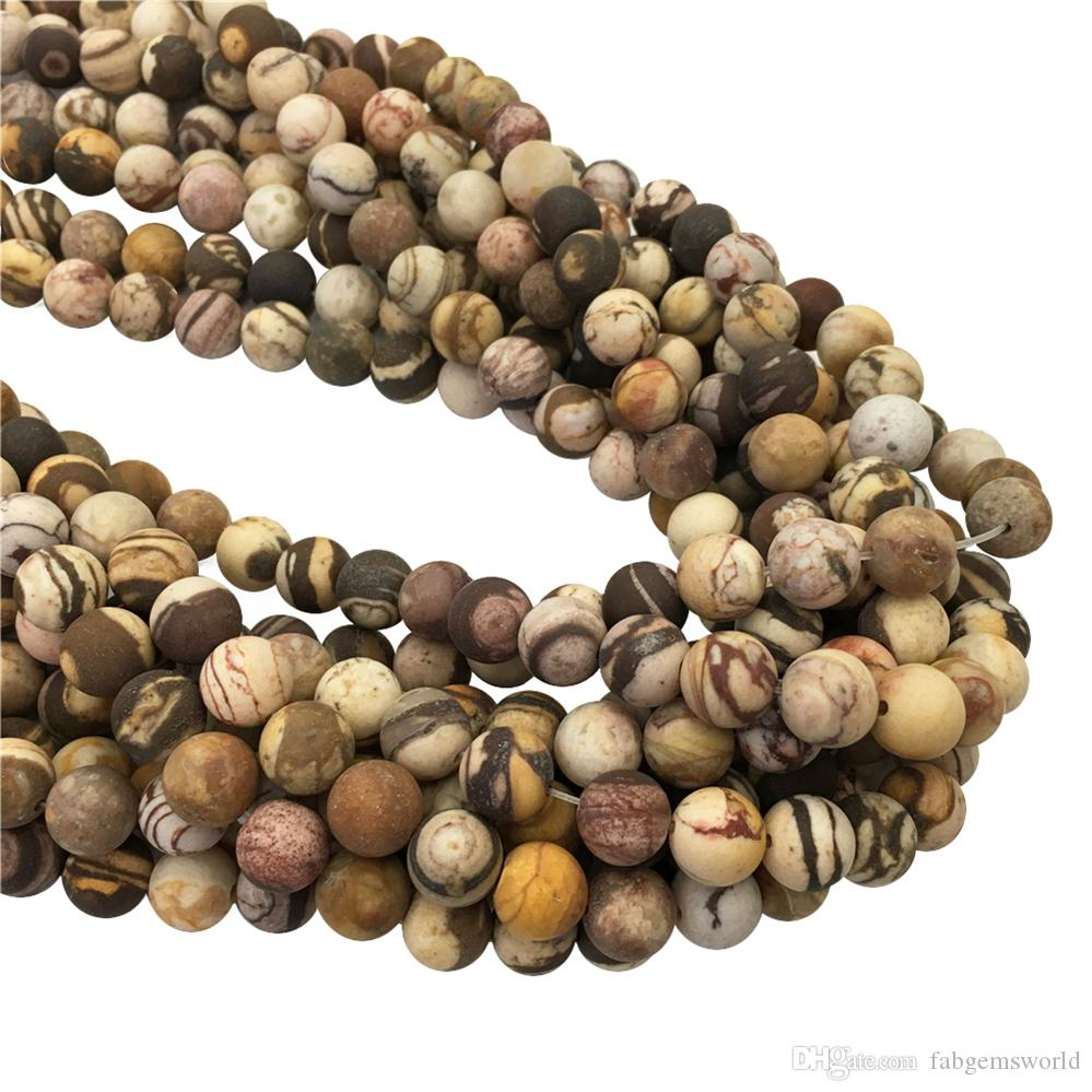 stone aqua product emperor imperial smooth round price wholesale beads cheap purple mix gemstone jewelry natural jasper