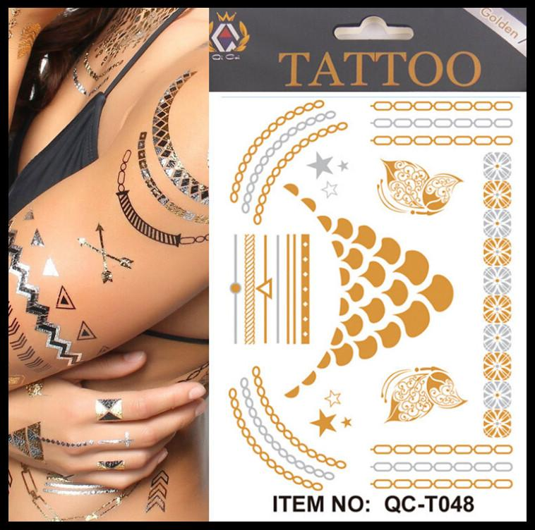 Design Your Own Tattoo: Ambigram Creator Download, Custom Temporary Tattoo Sleeves
