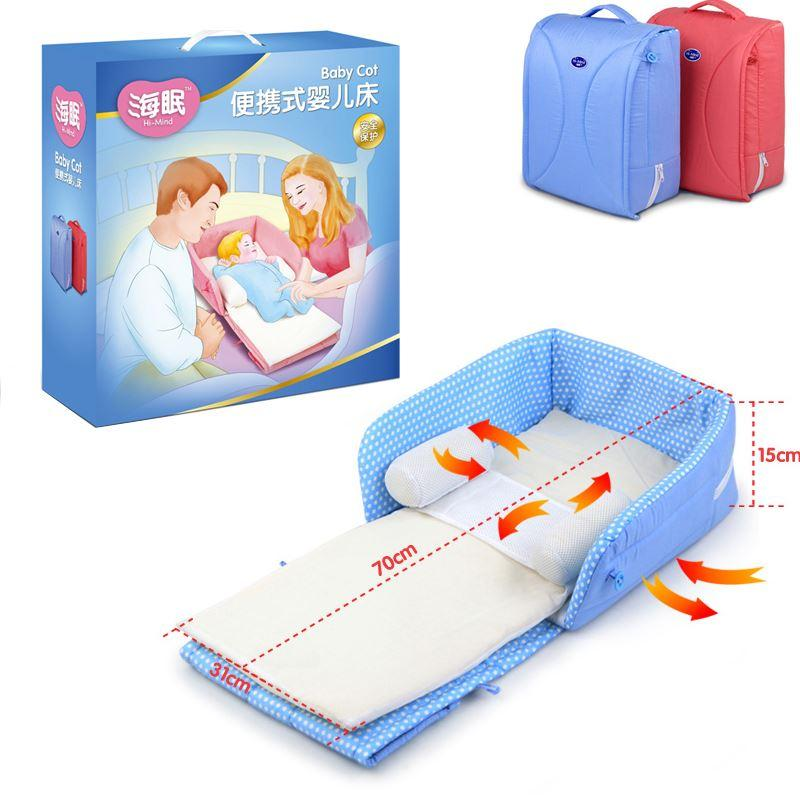 a other cots like nursery for child pin no cot baby and crib cost