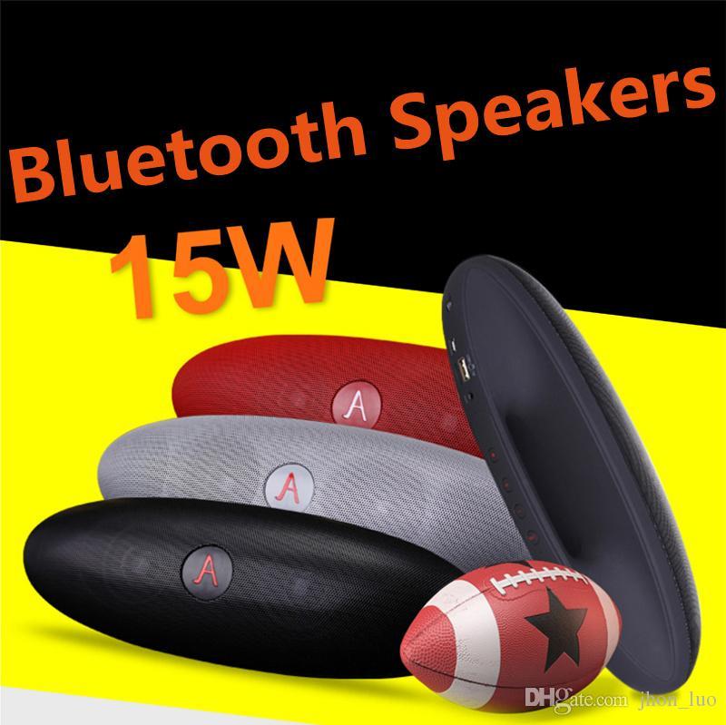 apollo-wireless-bluetooth-speaker-big-box.jpg  sc 1 st  DHgate.com & 2017 Apollo Wireless Bluetooth Speaker Big Box Pill Speaker With ... Aboutintivar.Com