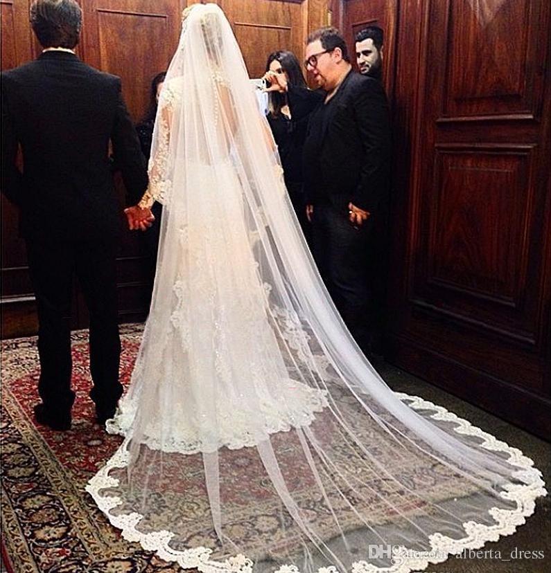 Dernières conceptions chérie dentelle manches longues robes de mariée Vintage Slim fit personnalisé robes de mariée mariée robes De Noiva