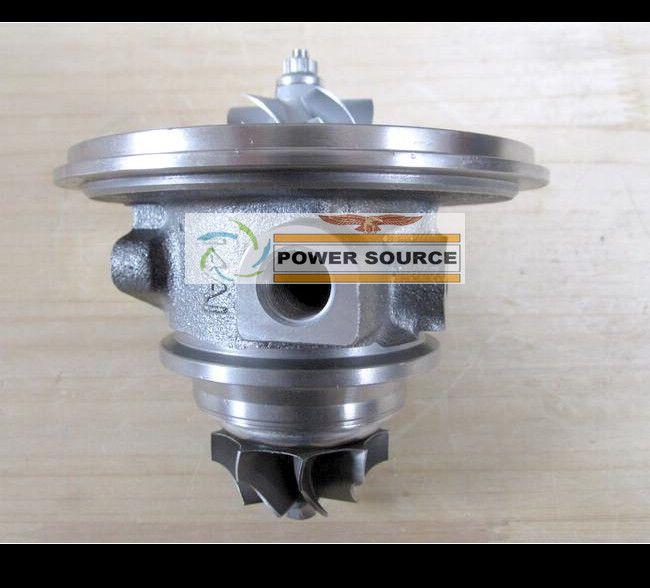 RHF4 VIFE 8980118922 8980118923 TURBO Turbocharger Cartridge CHRA ISUZU D-Max Holden Rodeo Colorado Gold series 3.0TD Engine Fe-1106 3.0L D
