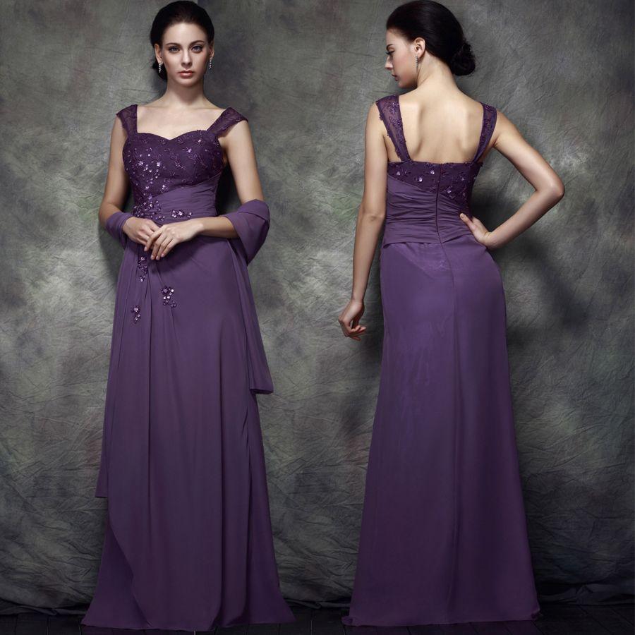 Hermosa A Modificada Línea Vestidos De Boda Galería - Vestido de ...