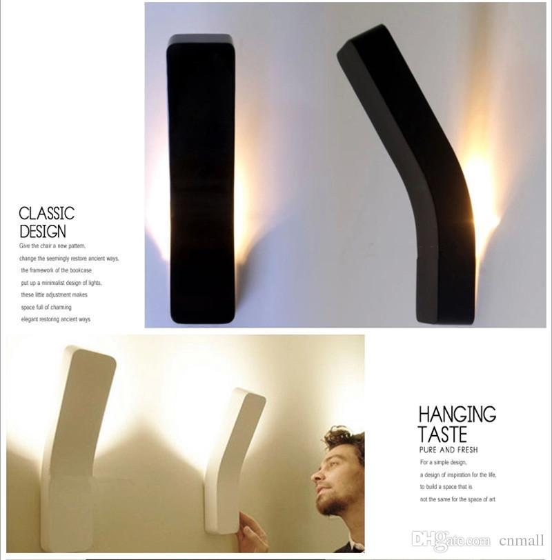 warmes licht led perfect beleuchtung led warmes licht vigcity fr led warmes licht with warmes. Black Bedroom Furniture Sets. Home Design Ideas