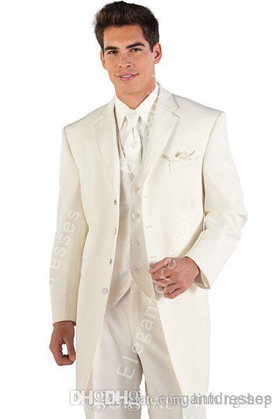 عالية الجودة 2015 مصمم أربعة زر العريس البدلات الرسمية زفاف العريس بدلة العريس الدعاوى سترة + بنطلون + ربطة عنق + سترة a0023
