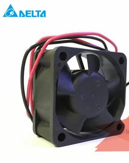 Оригинал подлинный Тайда 4020 24 в 0.08 A 4 см EFB0424MD 2 линии инвертор вентилятор