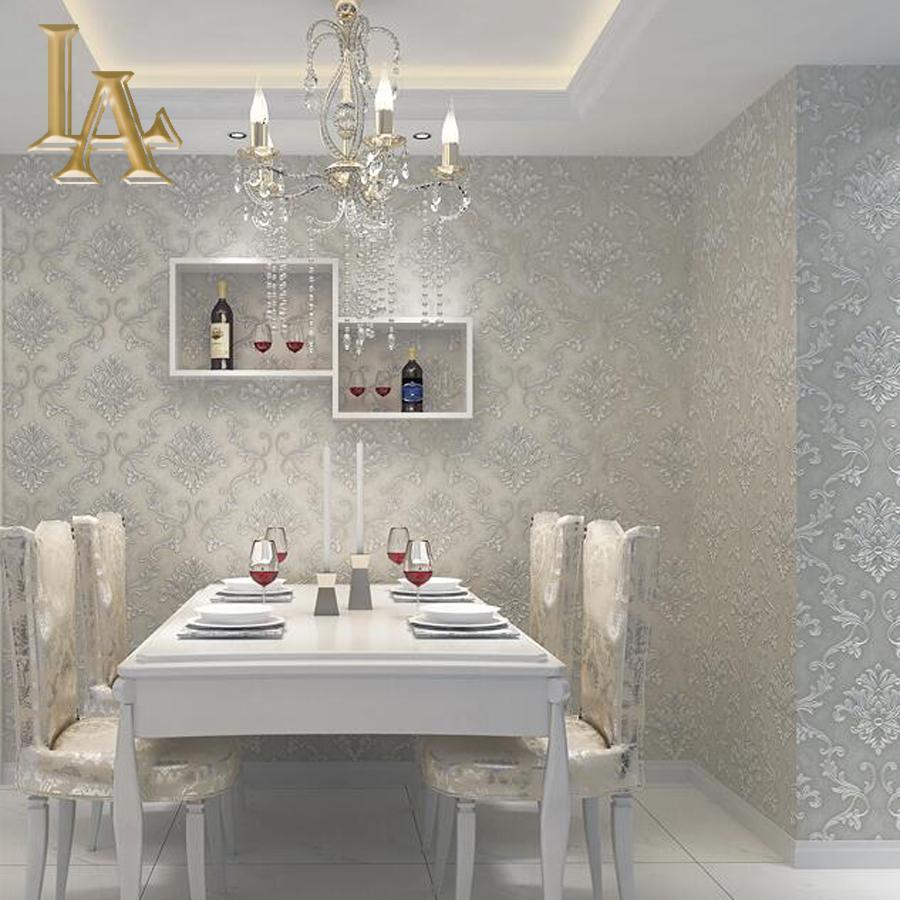 https://www.dhresource.com/0x0s/f2-albu-g1-M01-99-57-rBVaGFobIsyAa6ltAAZgt5dq08U652.jpg/wholesale-european-simple-luxury-beige-grey.jpg