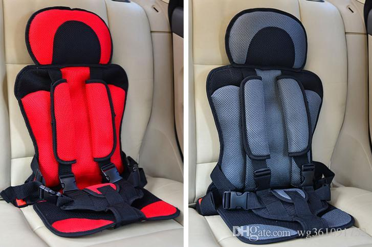 portable toddler car seatinfant car seat coverschild chair carassento de carro infantilprotector asientoup to 5 years old kids