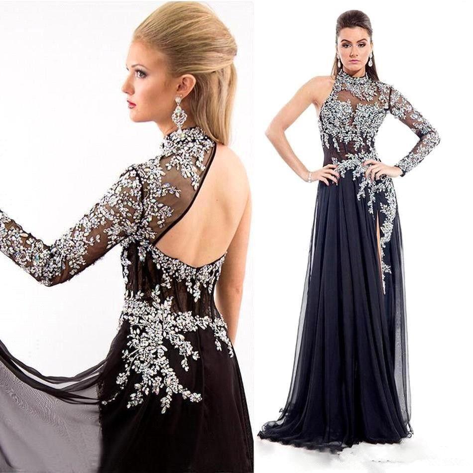 3380f66e18ca sexy-high-neck-a-line-prom-dresses-2016-backless.jpg
